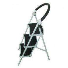 ราคา บันไดเหล็ก Handy Ladder รุ่น Ek2062C Chat Inter