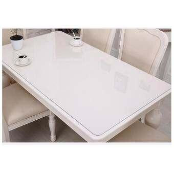 Superb Heavy Duty Waterproof Plastic Table Pad 60 120Cm Download Free Architecture Designs Momecebritishbridgeorg