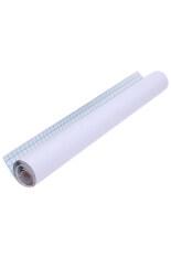 ราคา Hengsong สติกเกอร์ติดผนังกระดาน ขาว ถูก