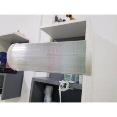 โปรโมชั่น หลอดไฟส่องสว่างขั้วเกลียว ทรงเหลี่ยม Led 13W 100W