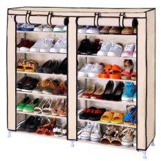 Home Storage & Organisation138565 ค้นพบสินค้าใน อุปกรณ์สำหรับจัดเก็บเรียงตาม:ความเป็นที่นิยมจำนวนคนดู: