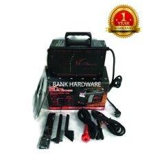 ราคา Tตู้เชื่อม Ieatboss Inverter Igbt 350A เชื่อมเหล็ก 4 มิล และ L55 ได้ Tools Pro เป็นต้นฉบับ