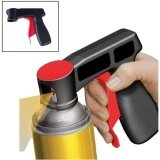 ราคา Itp ด้ามปืน สำหรับกดกระป๋องสเปรย์ Premium Can Tool Aerosol Spray Trigger Itp
