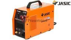 ขาย Jasic Cut 40 เครื่องตัดพลาสม่า ระบบอินเวิร์ทเตอร์ ผู้ค้าส่ง