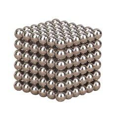 ขาย Jaxuzha ลูกบอล Decompression แม่เหล็ก Kobwa ลูกบอลขนาดเล็กสำหรับเกมส์ปาร์ตี้สำหรับเด็ก 216 Pack5Mm นานาชาติ ราคาถูกที่สุด