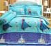 ราคา Jessica Cartoon ชุดเครื่องนอน ชุดผ้าปู นวม 6 ฟุต 6 ชิ้น โฟรเซน รุ่น Fz001 เป็นต้นฉบับ