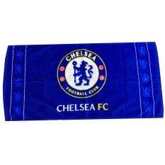 ราคา Jhc ผ้าเช็ดหน้า ทีมสโมสร เชลซี เอฟซี รุ่น Cs 001 Jhc Chelsea Fc S Licensed Face Towel No Cs 001 ถูก