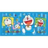 โปรโมชั่น Jhc ผ้าขนหนู Doraemon Tdp 1603 สีฟ้า ขนาด 16X32 นิ้ว Doraemon ใหม่ล่าสุด