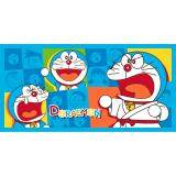 ราคา Doraemon ผ้าขนหนู โดราเอม่อน Tdp 1504 ขนาด 30X60 นิ้ว By Jhc ราคาถูกที่สุด