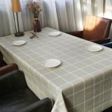 ราคา ผ้าปูโต๊ะสีพื้นแบบเรียบๆ ไม่ต้องซัก กันน้ำ กันน้ำมันได้ เป็นต้นฉบับ