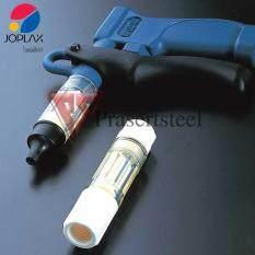 ซื้อ Joplax Tf 10N 2 ตัวกรองลม Hollow Fibers Filters ออนไลน์