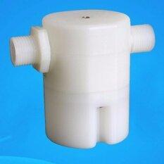 ขาย ซื้อ Juny ลูกลอยเติมน้ำอัตโนมัติแบบที่ 2 ขนาด 4 หุนหรือ 1 2 นิ้ว ใน ไทย