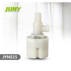 วาล์วลูกลอยตัดน้ำอัตโนมัติ JYNS15 ขนาด 1/2 นิ้ว