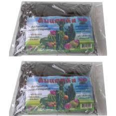 ซื้อ K P The Soil Of The Diamond S Blackjack ดินแคตตัส ดินปลูกระบองเพรช 2ถุง K P เป็นต้นฉบับ