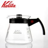ราคา Kalita ทาวเวอร์มือหมัดหม้อกาแฟ Kalita
