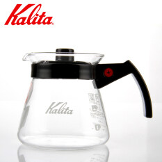 ขาย Kalita ทาวเวอร์มือหมัดหม้อกาแฟ ใหม่