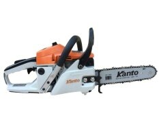 ขาย Kanto เลื่อยยนต์ รุ่น Kt Cs1700E Orange Kanto