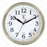 ความคิดเห็น King Time นาฬิกาแขวนทรงกลม ขนาด 12 นิ้ว รุ่น 012