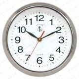 ราคา King Time นาฬิกาแขวนทรงกลม ขนาด 8 นิ้ว รุ่น Bl Wc 68 ใน กรุงเทพมหานคร
