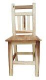 ซื้อ Kk Shop เก้าอี้ ไม้จามจุรี Diy เบาะสี่เหลี่ยม ใน ไทย