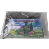 ซื้อ K P The Soil Of The Diamond S Blackjack ดินแคตตัส ดินปลูกระบองเพรช 1ถุง ถูก