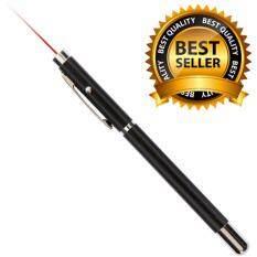 ขาย ปากกาเลเซอร์ Laser Pointer แบบยืดได้ ยี่ห้อ Deli รุ่น Dl3934 ออนไลน์ กรุงเทพมหานคร