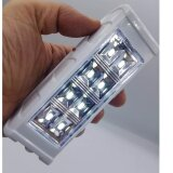 ซื้อ ไฟฉายโซลาร์ Led 1 8Led สามารถชาร์จได้ทั้งพลังแสงอาทิตย์ และไฟบ้าน Tiger World Rb1S 3501 ถูก กรุงเทพมหานคร
