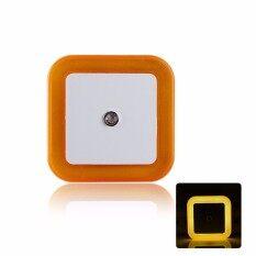 ขาย ไฟ Led อัตโนมัติแบบใช้เซนเซอร์ Auto Led Sensor Light ใน กรุงเทพมหานคร