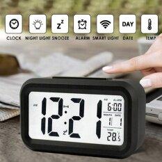 ช้อปออนไลน์ Clocks250771 ค้นพบสินค้าใน นาฬิกาเรียงตาม:ความเป็นที่นิยมจำนวนคนดู: