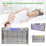 ขาย Led Electric Insect Killers เครื่องช็อตยุงและแมลง Pest Killer กำลังไฟ No Brand ออนไลน์