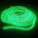 ขาย Ledandlamp ไฟเส้นแอลอีดี Led Rope Light ฟรีปลั๊กยาว 8 มิลลิเมตร 2 เส้น แสงสีเขียว ไทย