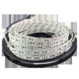 ขาย Ledandlamp ไฟเส้นแอลอีดี Led Ribbon Strip 12V ขนาด 5 M งานภายใน แสงสีเหลือง Warmwhite Led And Lamp เป็นต้นฉบับ