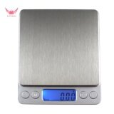 ขาย Lovbag 001Oz 01G 500G Digital Pocket Scale With Back Lit Lcd Display Silver Iremax ใน กรุงเทพมหานคร
