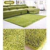 ความคิดเห็น Lovecapet พรมปูพื้นห้อง สีเขียว ขนยาว 4 5 Cm ขนาด 120 160 Cm