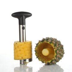 ซื้อ Luowan สับปะรด Corer Slicer Peeler สเตนเลสสตีล Luowan ถูก
