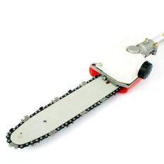 ราคา Machino หัวเกียร์เลื่อยไม้ บาร์โซ่ สวมเครื่องตัดหญ้า 11 9 นิ้ว 28 9T ออนไลน์ กรุงเทพมหานคร