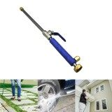 ขาย Makiyo High Pressure Power Washer Spray Nozzle Water Hose Wand Attachment Car Washing Yard Cleaning High Window Scouring Intl เป็นต้นฉบับ