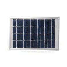ขาย M C Solar Power Panel Brushless Water Pump For Pool Pond Fountain Garden Plants Kit Intl จีน