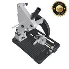 โปรโมชั่น Imax แท่นจับเครื่องเจียร 4 นิ้ว ใช้สำหรับงาน ตัดเหล็ก ตัดไม้ งาน Diy ใน กรุงเทพมหานคร