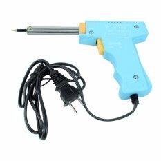 ขาย หัวแร้งปืน Max เครื่องมือบัดกรี อุปกรณ์เชื่อมเร่งความร้อนได้ รุ่น Max00H P3 ใหม่