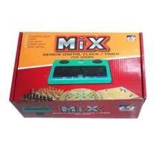 ขาย Max Ploys นาฬิกาจับเวลาสำหรับเกมส์กระดาน Board Games Max Ploys ใน Thailand