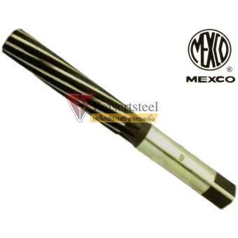 MEXCO ดอกริมเมอร์ไฮสปีด ก้านเหลี่ยม ขนาดหัว 3มม. * 62มม. (1 อัน)