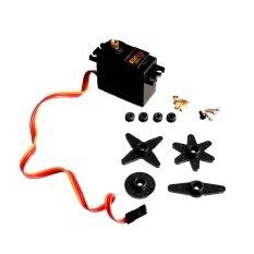 ซื้อ Mg995 55G Servos Digital Metal Gear Rc Car Robot Servo Mg945 Mg946R Mg996R Intl Unbranded Generic เป็นต้นฉบับ