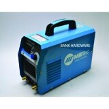 ส่วนลด Milltec ตู้เชื่อม Inverter Igbt 300 G รุ่น 300 G กรุงเทพมหานคร