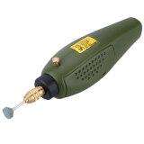 ส่วนลด มินิเซ็ตบดไฟฟ้า 12 V Dc เครื่องมือสว่านเครื่องบด