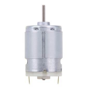 [uebfashion] มินิไมโครไฟฟ้า PCB มอเตอร์เจาะเจาะ BITS เครื่องมือ - นานาชาติ-