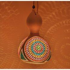 ซื้อ Modern Ceiling Light ออนไลน์