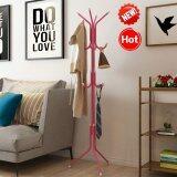 ซื้อ Modern New Creative Bedroom Living Room Hanger Hat Rack Intl ออนไลน์ จีน