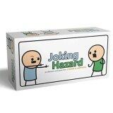 ขาย ซื้อ Moonar Hot ผู้ใหญ่กระดานเกม Klondike ตารางแบ่งเกมเล่น N อันตรายการ์ด จีน