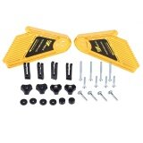 ราคา Multi Purpose Feather Loc Board Set For Table Saws Woodworking Engraving Machine Intl Unbranded Generic เป็นต้นฉบับ